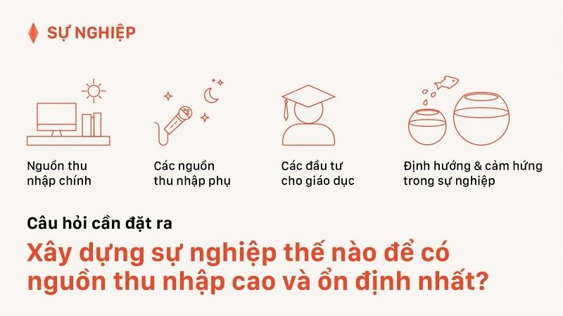 20200506 chinga camdot2.com
