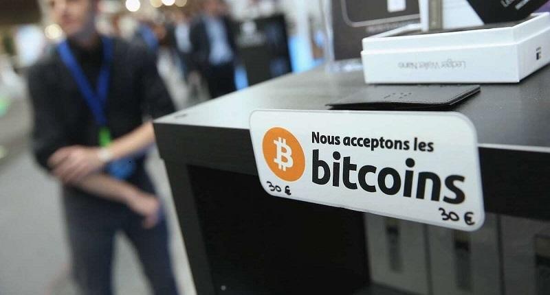bitcoin 2 camdot2.com