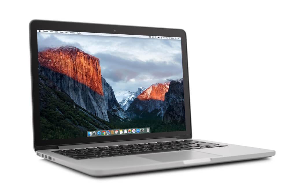 Cầm đồ laptop lãi suất thấp tại Tp HCM